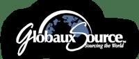 Globaux Source