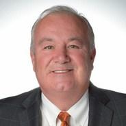 Eric Devlin Premier Transportation